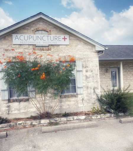 Acupuncture Dripping Springs